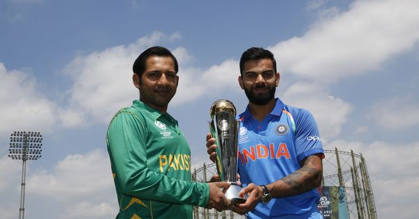 From Gavaskar to Tendulkar, what cricketers have said about India playing Pakistan at the World Cup