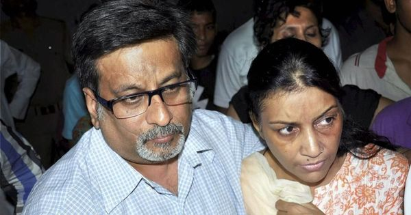 The big news: Hemraj's wife challenges Talwars' acquittal in Supreme Court, and 9 other top stories