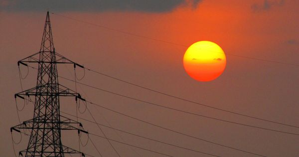 Why raising tariffs will not revive India's ailing power distribution firms and only hurt consumers