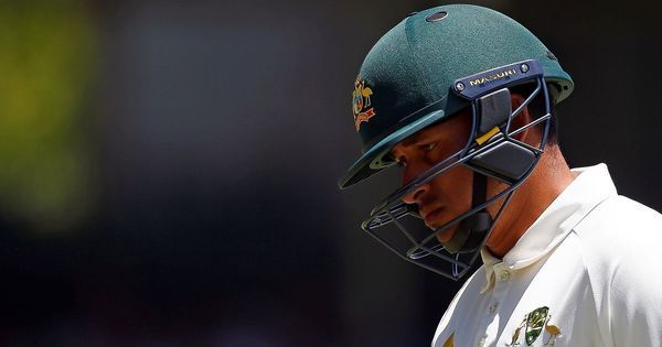 'It creates a lot of instability': Khawaja slams Australia's selection policy