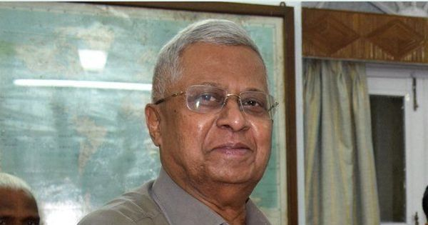 'What about Azaan over loudspeakers at 4.30 am,' says Tripura governor amid noise pollution debate