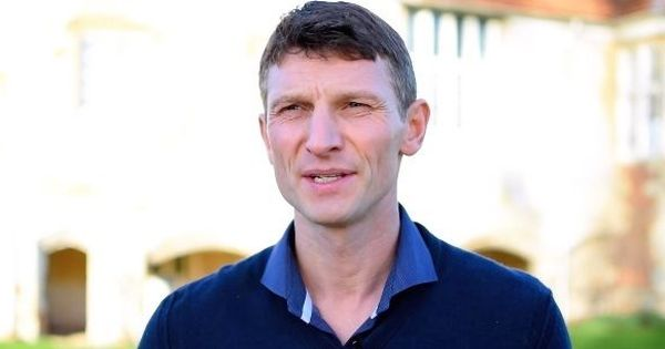U-17 World Cup 'will put India on the football map': Former Chelsea striker Tore Andre Flo