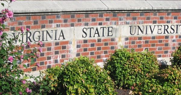 One critically injured in second shooting in a week at Virginia State University