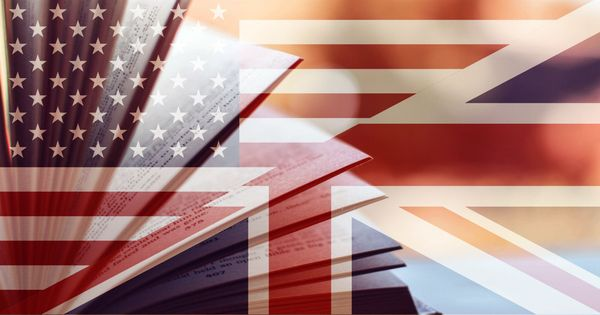 Two Man Bookers in a row: Why the British shouldn't be sore at American literary success