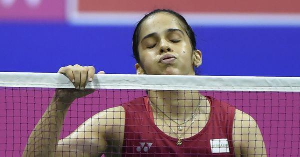 Denmark Open: Clinical Akane Yamaguchi ends Saina Nehwal's run in quarters
