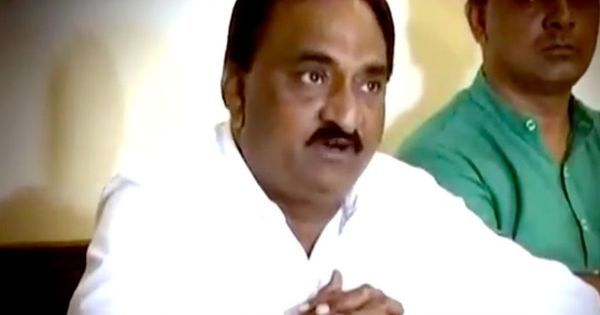 Gujarat election: Patidar movement leader claims he was offered Rs 1 crore to join BJP