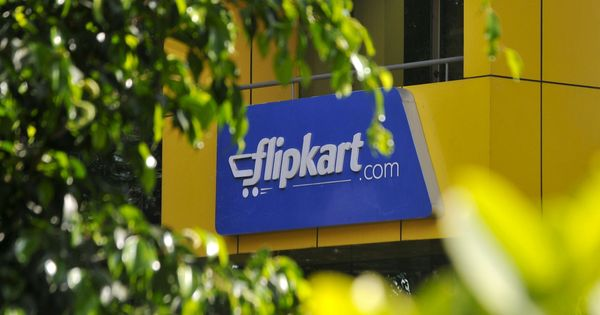 Flipkart is taking a second shot at selling used goods in India. Will it do any better this time?
