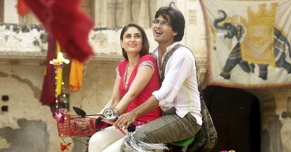 10 years of 'Jab We Met': Imtiaz Ali on creating Kareena Kapoor's Geet and his favourite scene