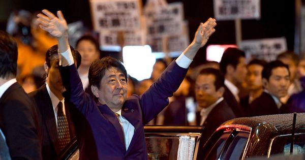 दूसरे विश्वयुद्ध के बाद क्या जापान फिर से पूरी तरह बदलने जा रहा है?