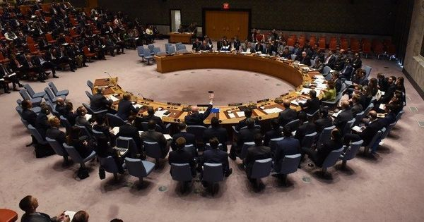 The big news: UN Security Council condemns Pulwama attack, and nine other top stories