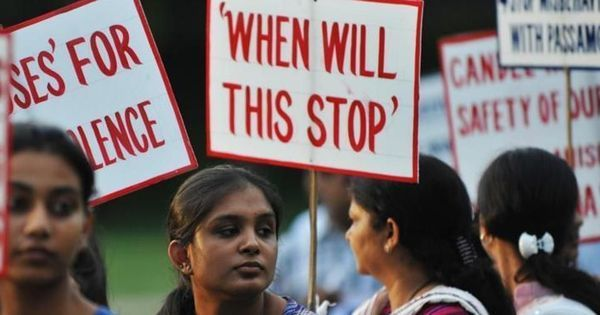 Bhopal gangrape: Medical report corrected after first concluding that sex was consensual