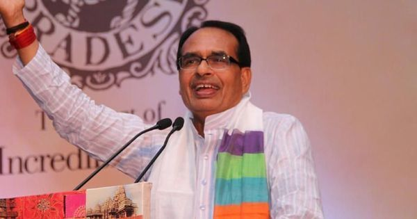 Madhya Pradesh elections: Congress and BJP in neck-and-neck race
