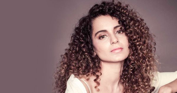 A house for Kangana Ranaut: The message behind the actor's property deals in Mumbai