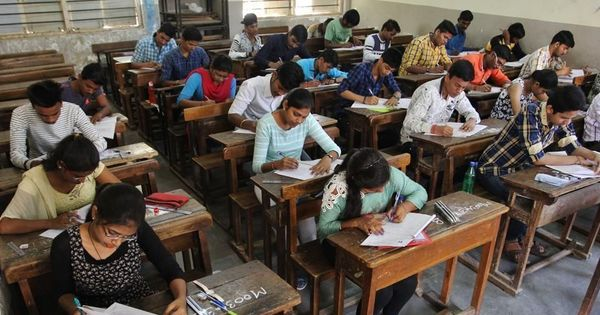 Gujarat GUJCET merit list released; check at jacpcldce.ac.in