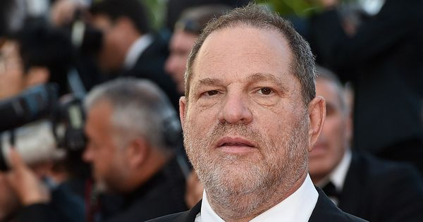 #MeToo: Harvey Weinstein reaches tentative $25-million settlement in sexual misconduct lawsuits