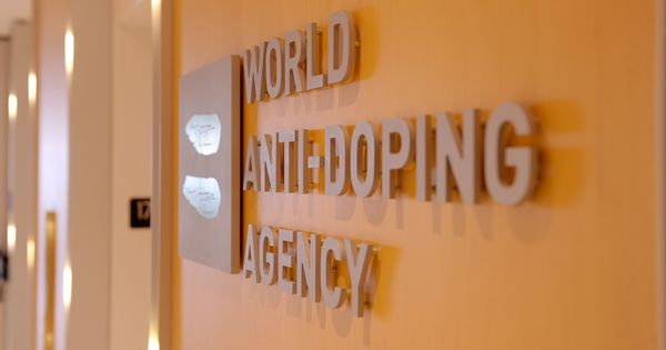 Italian athletes top World Anti-Doping Agency's 2016 list, India at joint-sixth with Russia