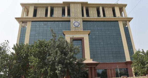 NIA says Khalistani militants involved in  murders of Punjab Shiv Sena leaders, files chargesheet