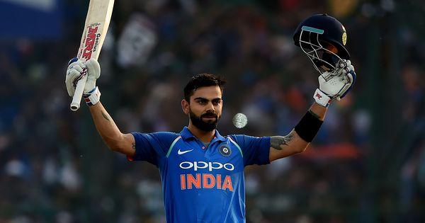 क्या विराट कोहली की उपलब्धियां भारतीय क्रिकेट का बुरा भी कर सकती हैं?