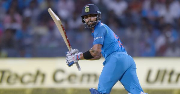 Second ODI preview: Virat Kohli on the brink of 10,000 runs; Windies seek unlikely turnaround