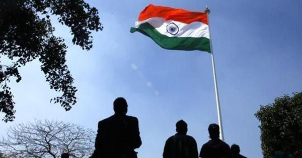 The Daily Fix: National anthem already gets due respect. Centre should get its priorities right