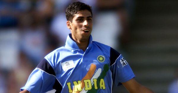 क्यों आशीष नेहरा को यादगार विदाई देने के लिए भारतीय टीम को इतिहास बदलना पड़ेगा