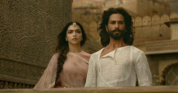 'Padmavati' row: Censor board turns down filmmakers' plea to speed up certification process