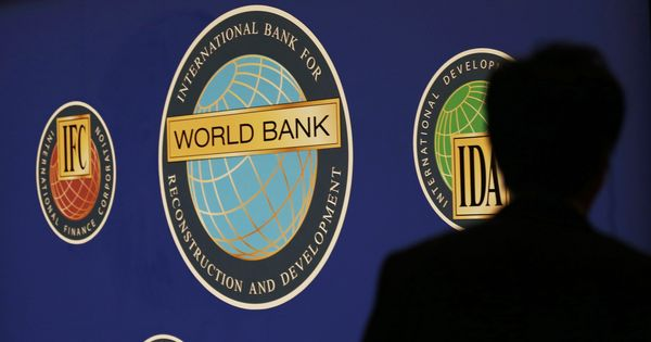 World Bank says it failed to reach consensus with Pakistani delegation on Indus Water Treaty dispute