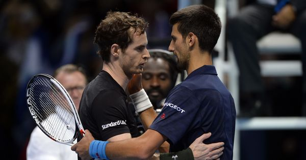 Andy Murray's biggest challenge on injury comeback will be mental, not physical: Novak Djokovic