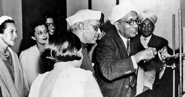 National Science Day 2021: Remembering CV Raman and celebrating India's science geniuses
