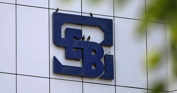 SEBI orders Sahara firm to refund Rs 14,000 crore to investors with 15% annual interest