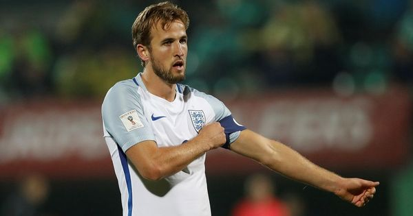 World Cup, Group G, Tunisia vs England live: Harry Kane and Co look to start campaign with 3 points