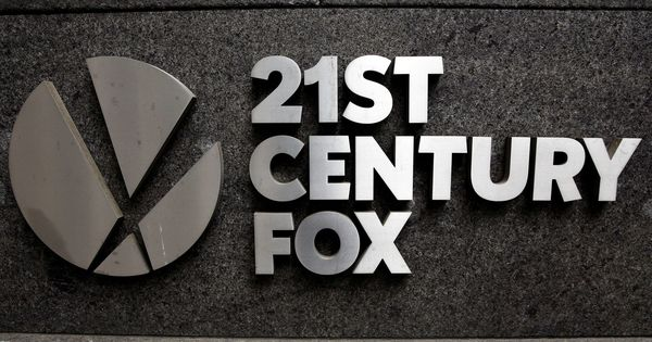 Walt Disney Company buys 21st Century Fox for $52.4 billion