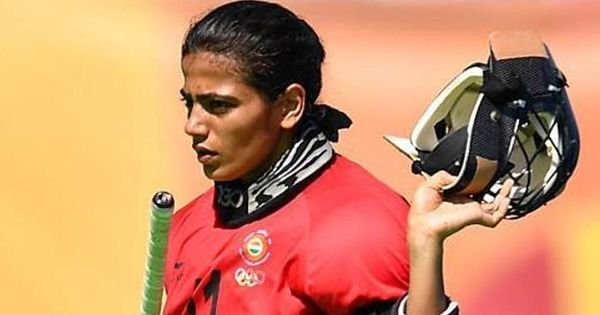 Hockey: A well-settled unit should help us against USA in Olympic qualifiers, says goalkeeper Savita