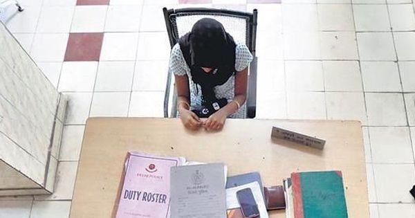 'अगर कोर्ट में गवाही दी तो अंजाम उन्नाव से भी भयंकर हो सकता है'