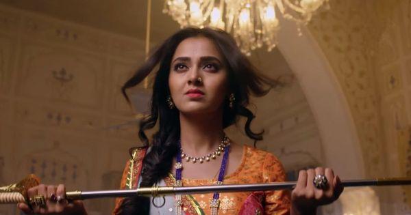 Is 'Rishta Likhenge Hum Naya' a reboot of 'Pehredaar Piya Ki'? The producer clears the air