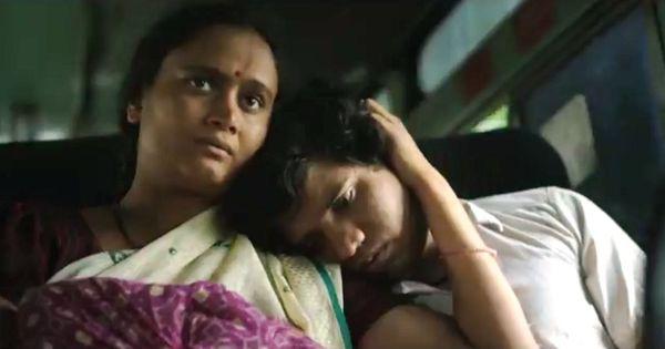 Ravi Jadhav's 'Nude' gets A certificate, no cuts