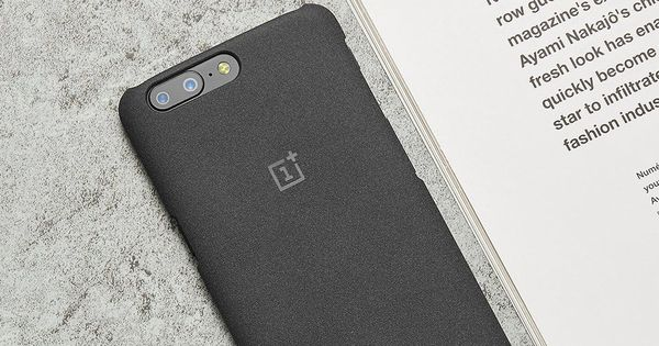 OnePlus confirms credit card breach, says 40,000 users were affected after a system hack