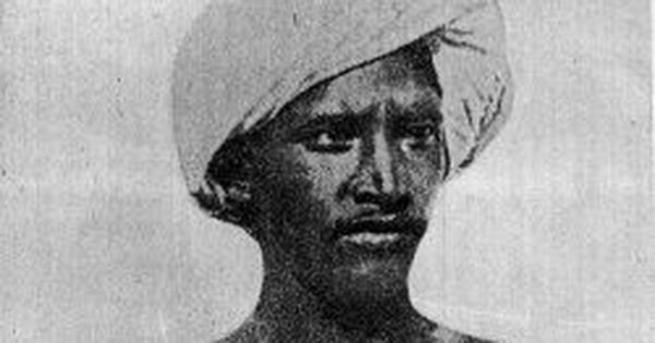 Video: The tribal leader who spooked the British empire before Subhash Chandra Bose and Bhagat Singh