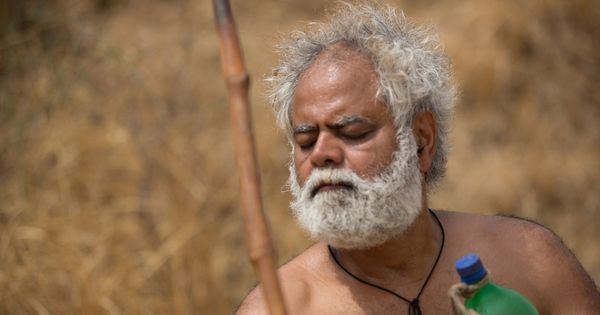 'Kadvi Hawa' film review: An earnest but plodding tale of rural distress and debt