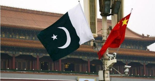 Fact check: Relax, Pakistan has not adopted Mandarin as an official language
