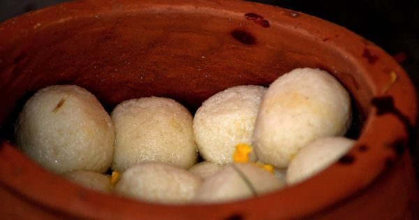 Video: West Bengal wins Geographical Indication tag battle over rosgulla with Odisha