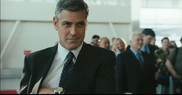 George Clooney returns to TV for series based on Joseph Heller's 'Catch-22'