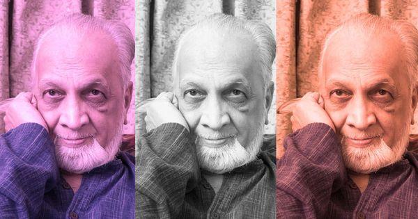 Long before 'Padmavati': Remembering the row over Vijay Tendulkar's Marathi play 'Sakharam Binder'