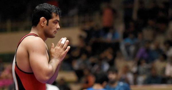 सुशील कुमार जिस तरह से राष्ट्रीय चैंपियन बने वह गलत है, लेकिन क्यों इसमें उनकी गलती नहीं है