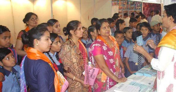 Rajasthan: Police orders inquiry into 'love jihad' pamphlets at Jaipur fair