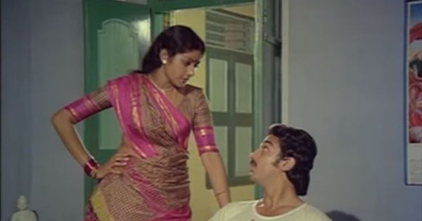 1980s Tamil hit 'Meendum Kokila' to be re-released in December