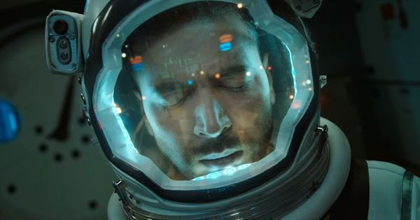 Before 'Tik Tik Tik', two Indian films that travelled to outer space