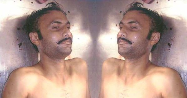 Who killed Sohrabuddin? Debate around judge's death puts focus back on murders by Gujarat police