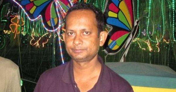 त्रिपुरा राइफल्स के जवान द्वारा पत्रकार की गोली मारकर हत्या किए जाने सहित दिन के बड़े समाचार