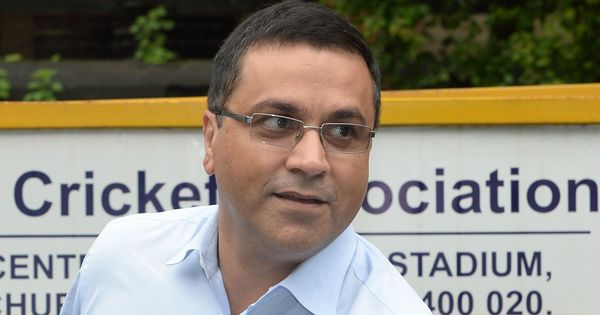 From 2019, there will be little international cricket during IPL window: BCCI CEO Rahul Johri